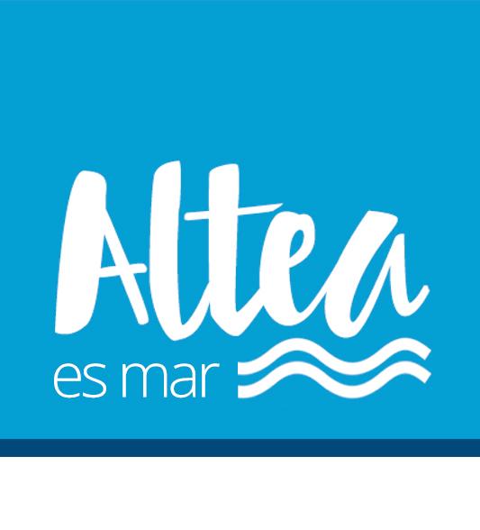alteaesmar.com